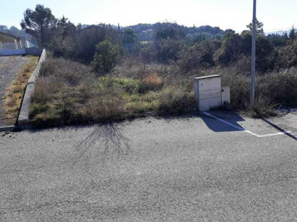 Les Mages Gard terrein foto 3798467