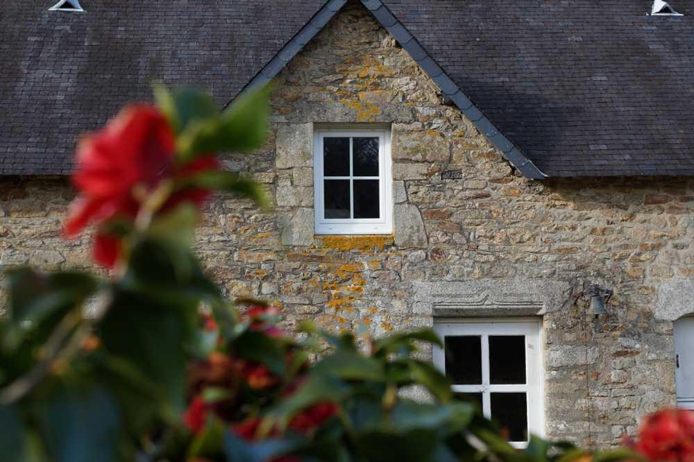 Pont-Scorff Morbihan Haus Bild 3765719
