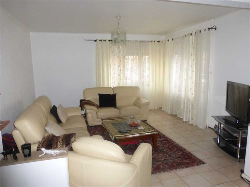 Colmar Haut-Rhin house picture 3871723