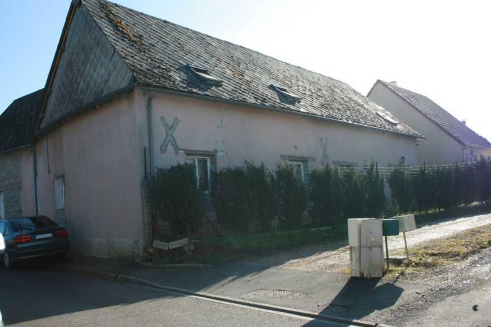 Saint-Prest Eure-et-Loir Haus Bild 3835085