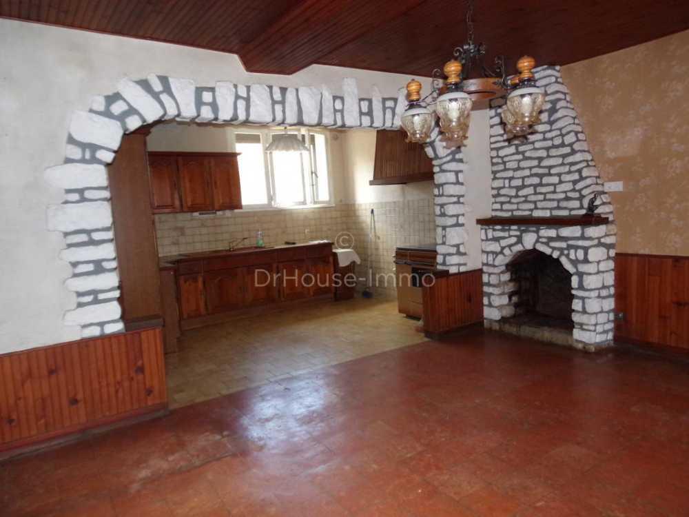 Teillé Sarthe house picture 3863726