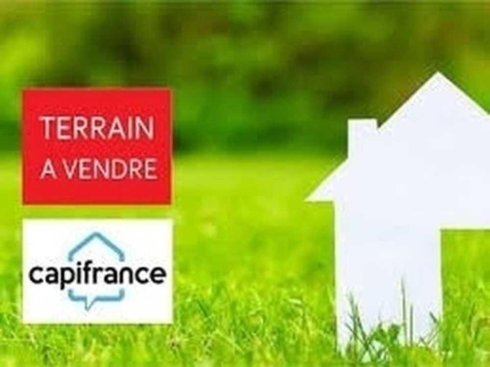 Trans-en-Provence Var terrain picture 3838142
