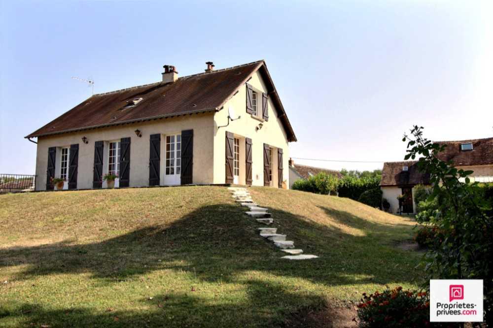 Nargis Loiret Haus Bild 3874991