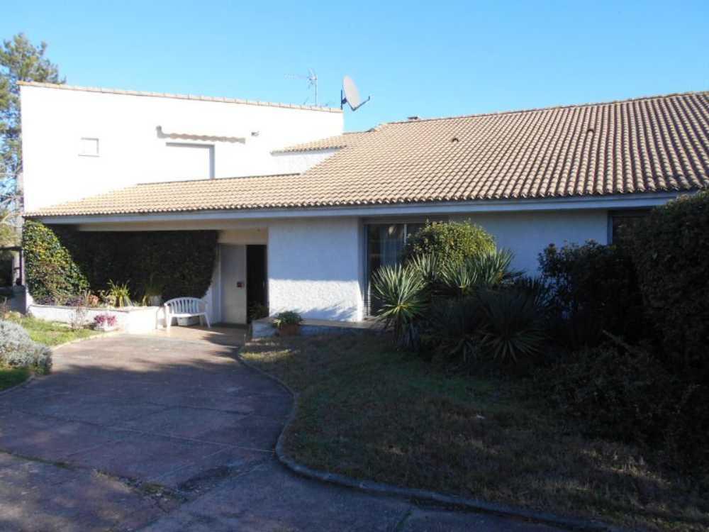 Jacou Hérault Haus Bild 3795356