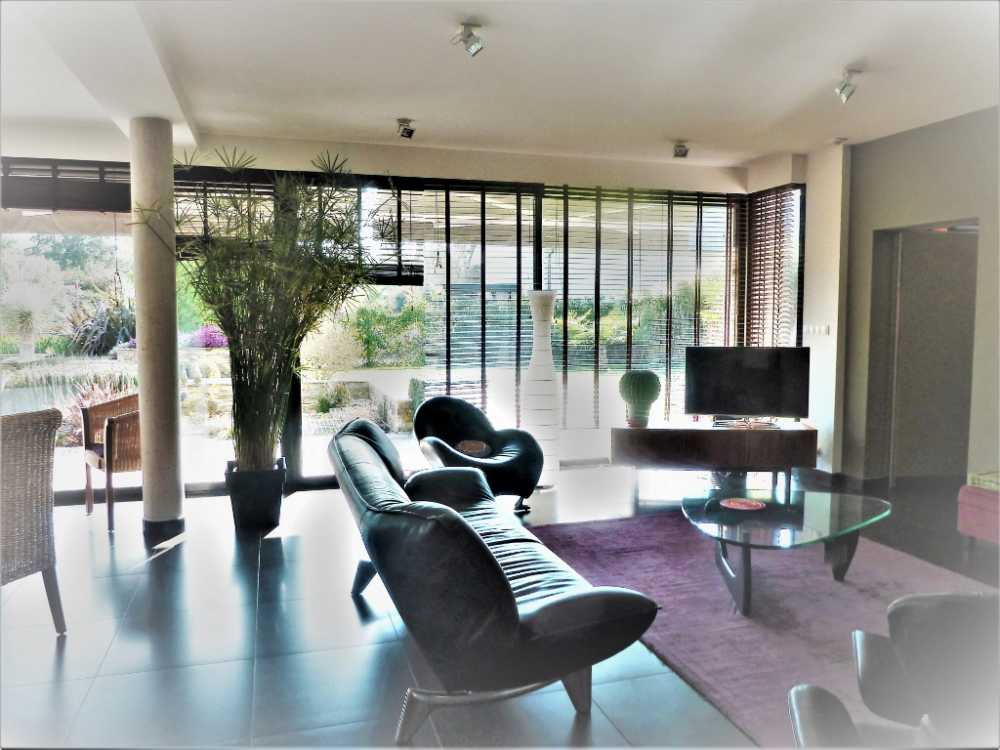 Blain Loire-Atlantique Haus Bild 3878302