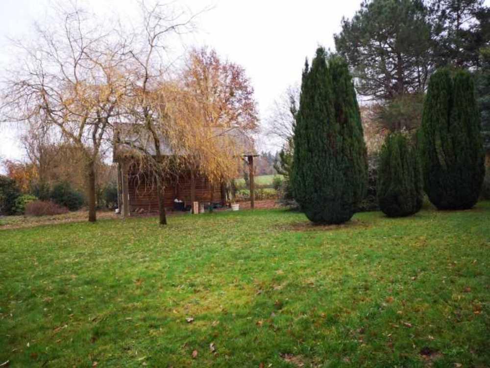 Laillé Ille-et-Vilaine huis foto 3795889