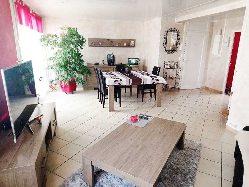 Frocourt Oise appartement photo 3765975