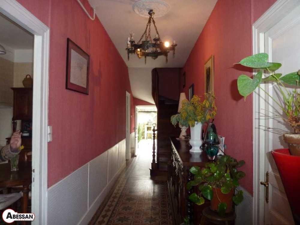 Vic-Fezensac Gers Haus Bild 3871882