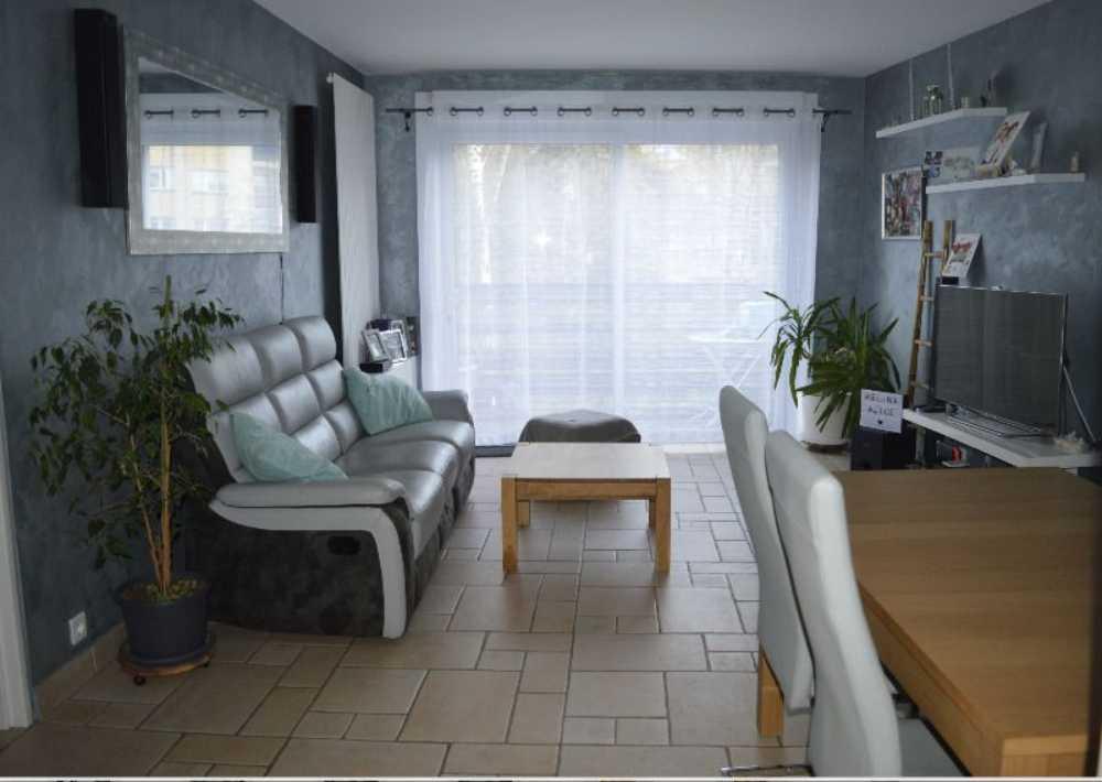 Herblay Val-d'Oise Apartment Bild 3795994