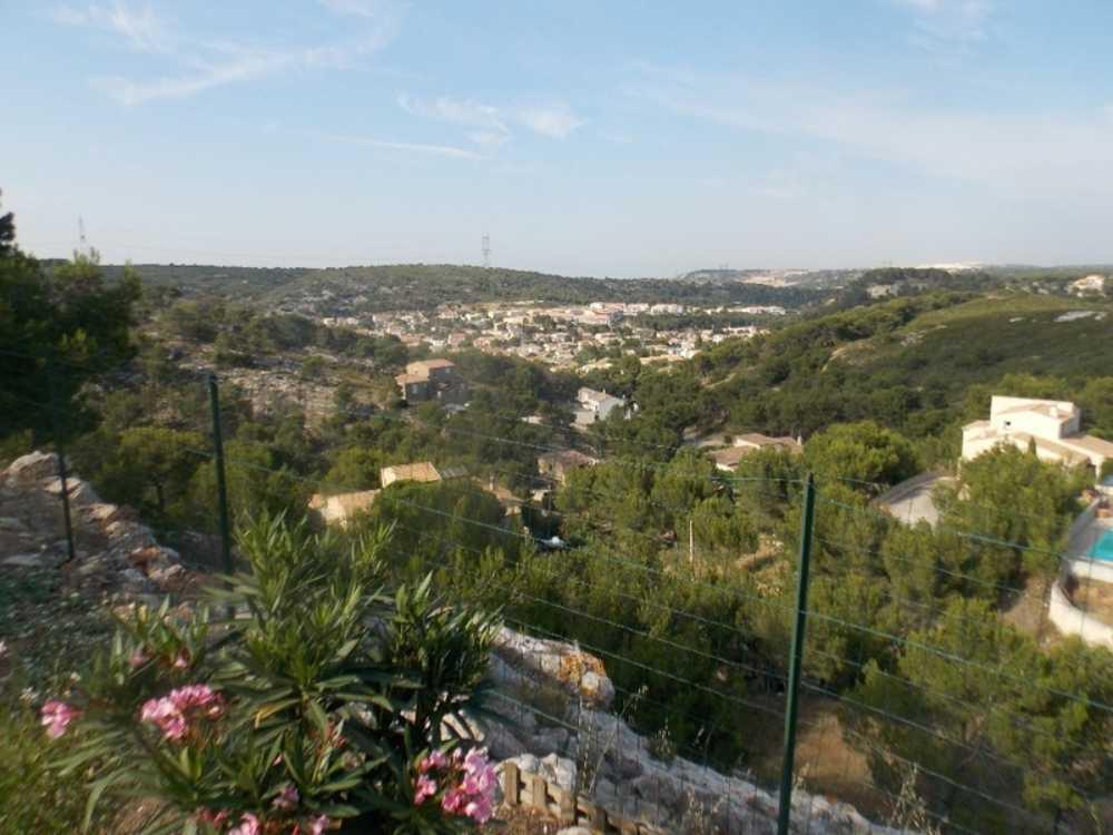 à vendre maison bourgeoise Ensuès-la-Redonne Provence-Alpes-Côte d'Azur 1