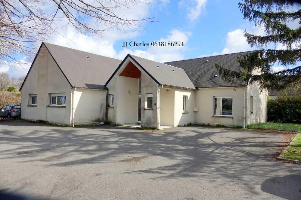 Bourgueil Indre-et-Loire huis foto 3765362