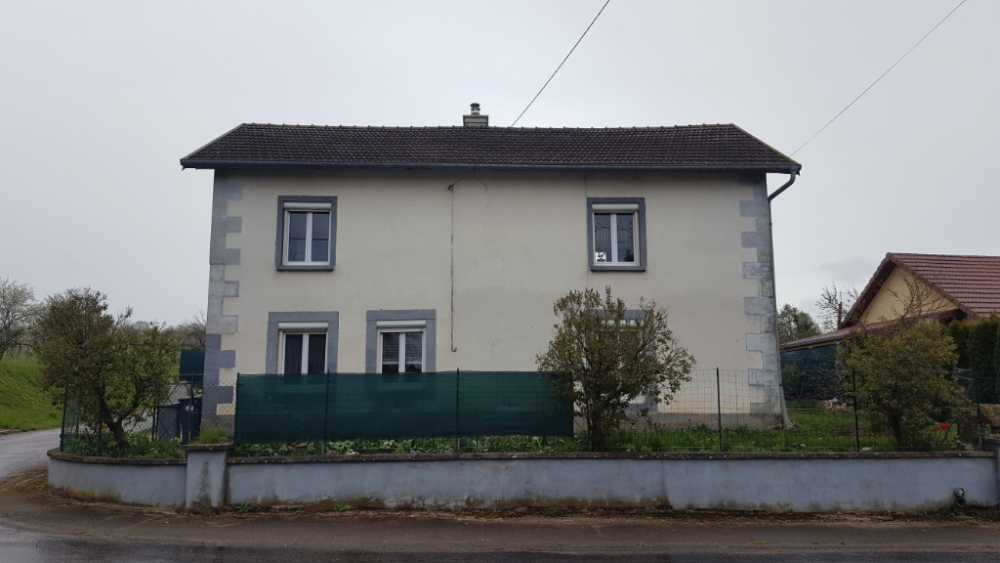 Bouligney Haute-Saône maison photo 3876933