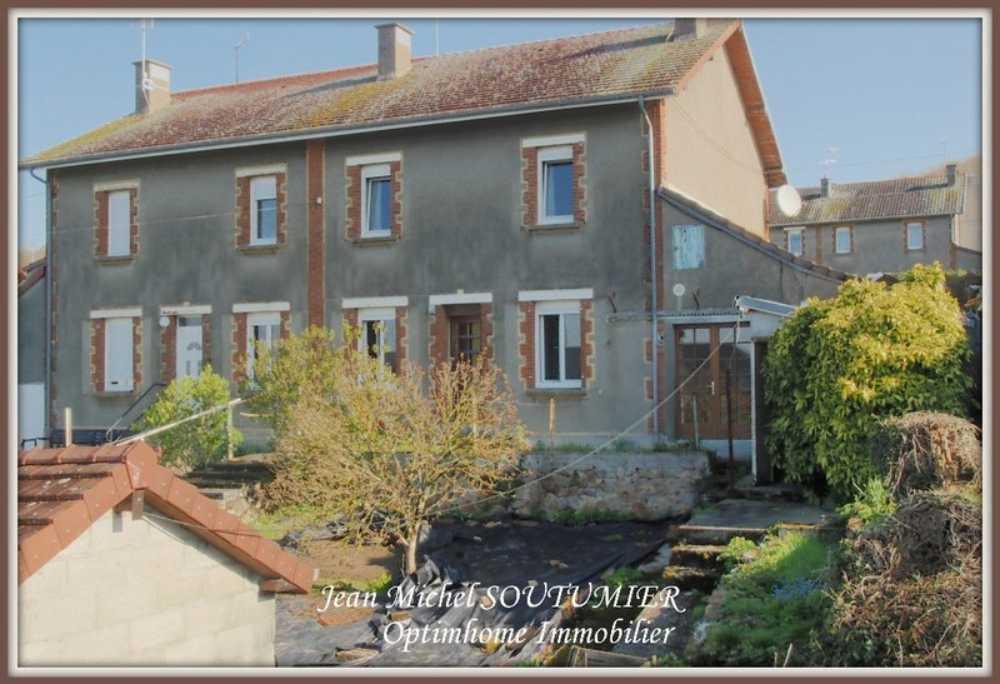 Flers Orne maison photo 3862147