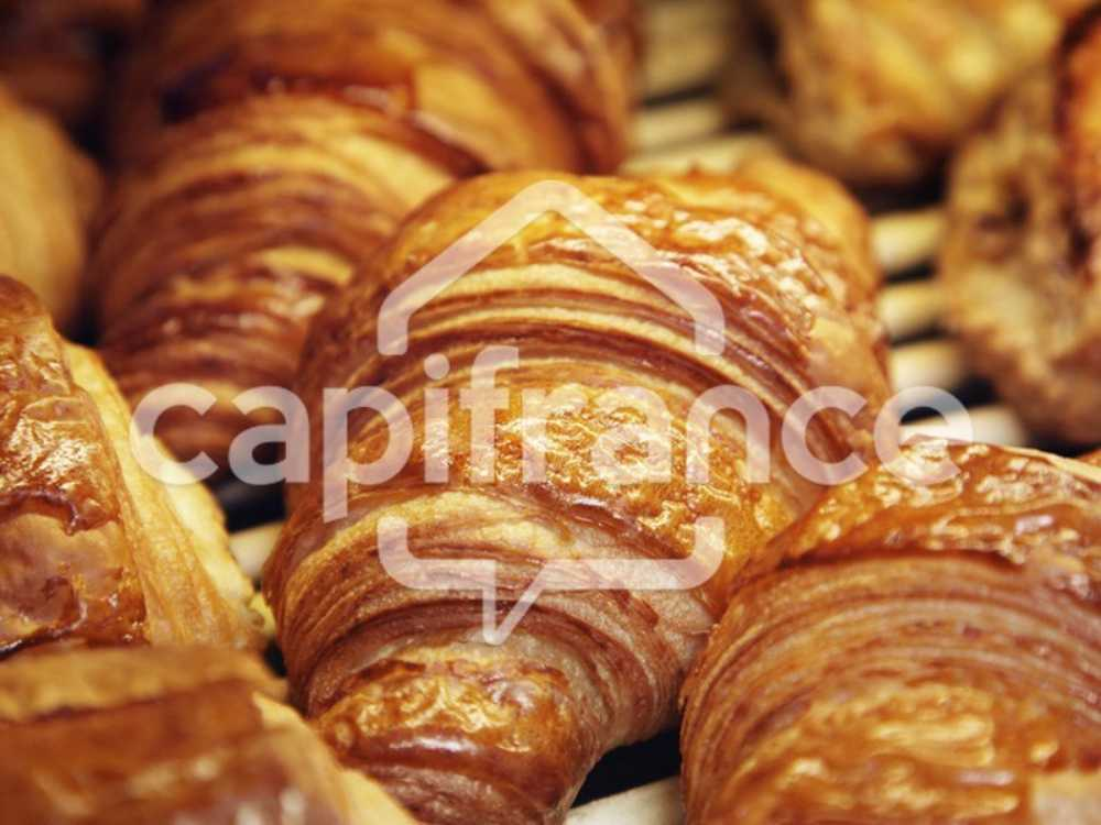 Dinan Côtes-d'Armor Laden Bild 3826091