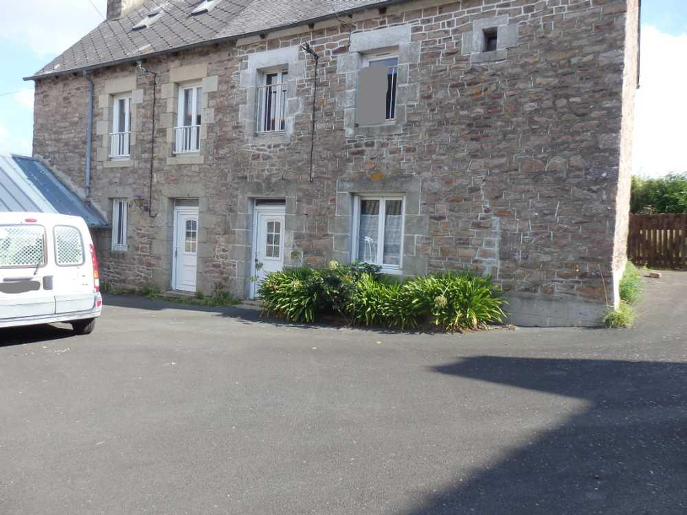 Pléhédel Côtes-d'Armor Haus Bild 3764472
