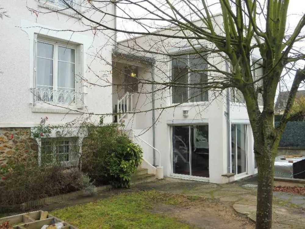 Yerres Essonne huis foto 3795490