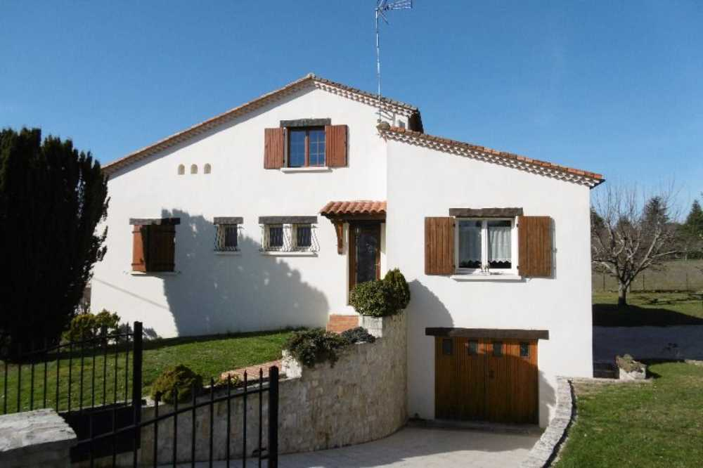 Saint-Brice Charente Haus Bild 3794788