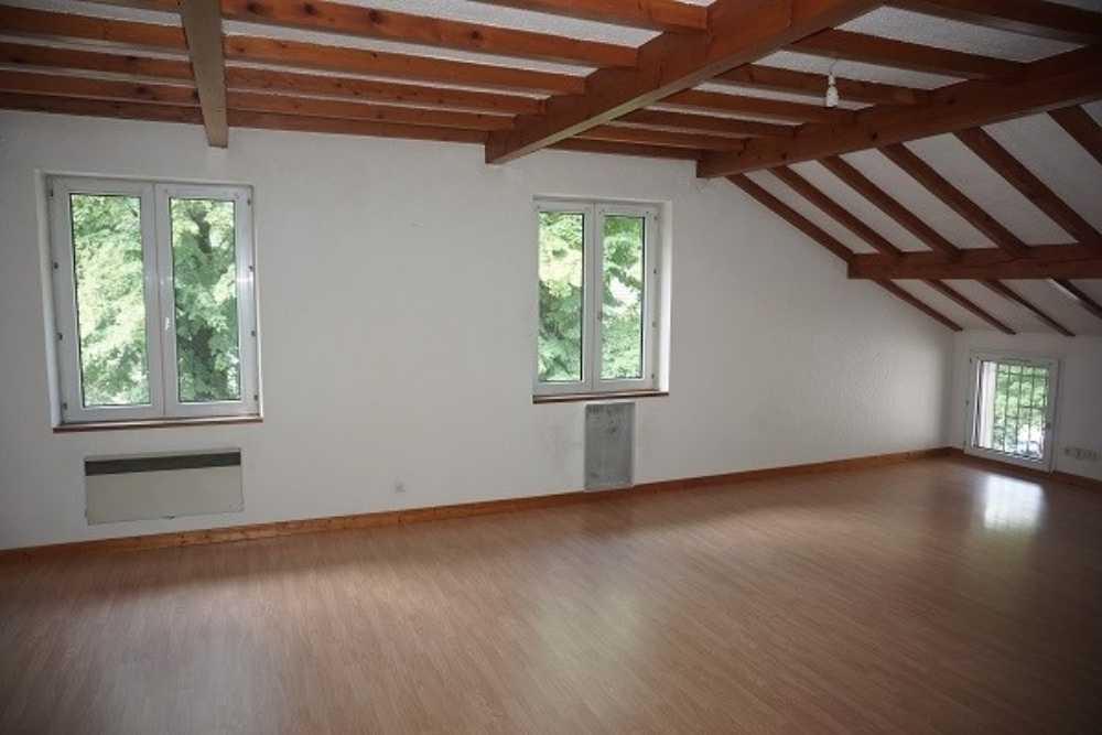 Giron Ain maison photo 3868896