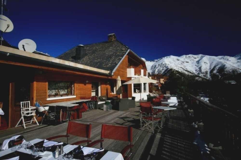 Nice Alpes-Maritimes Haus Bild 3831238