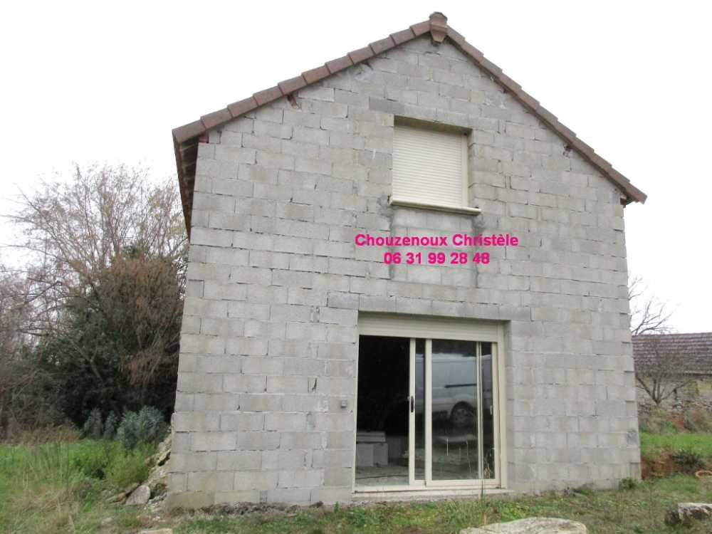 La Cassagne Dordogne Haus Bild 3874360