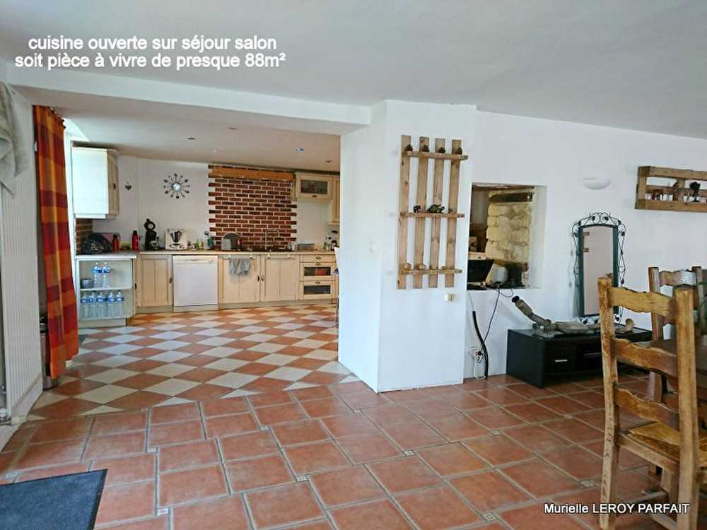 Vaucouleurs Meuse Haus Bild 3761058