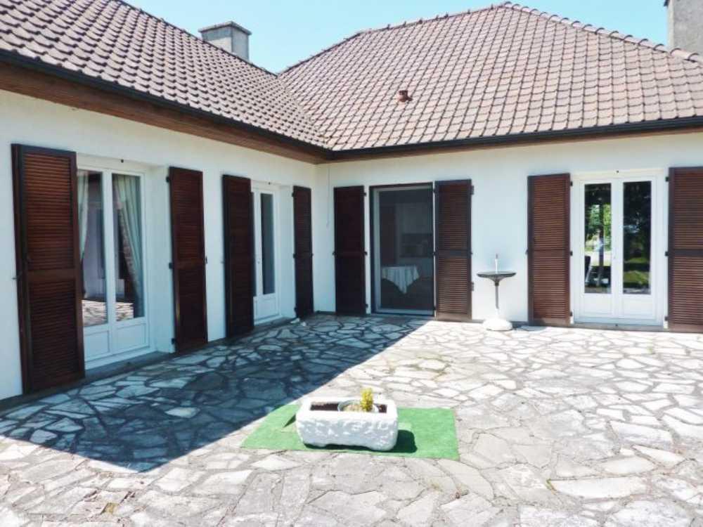 Haulchin Nord Haus Bild 3820814