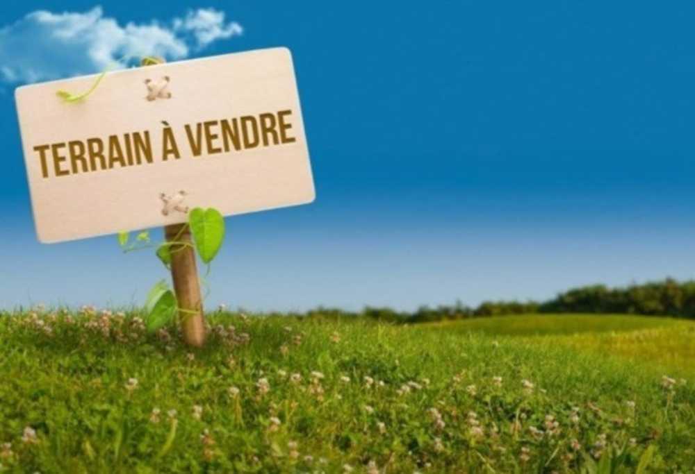 Cadours Haute-Garonne Grundstück Bild 3802056