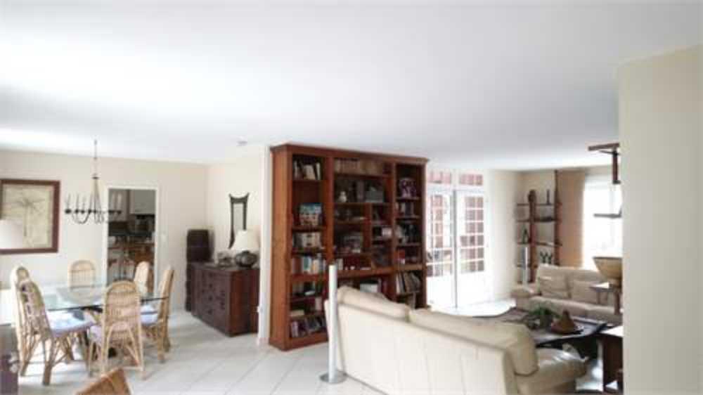 Plaisir Yvelines Apartment Bild 3805931