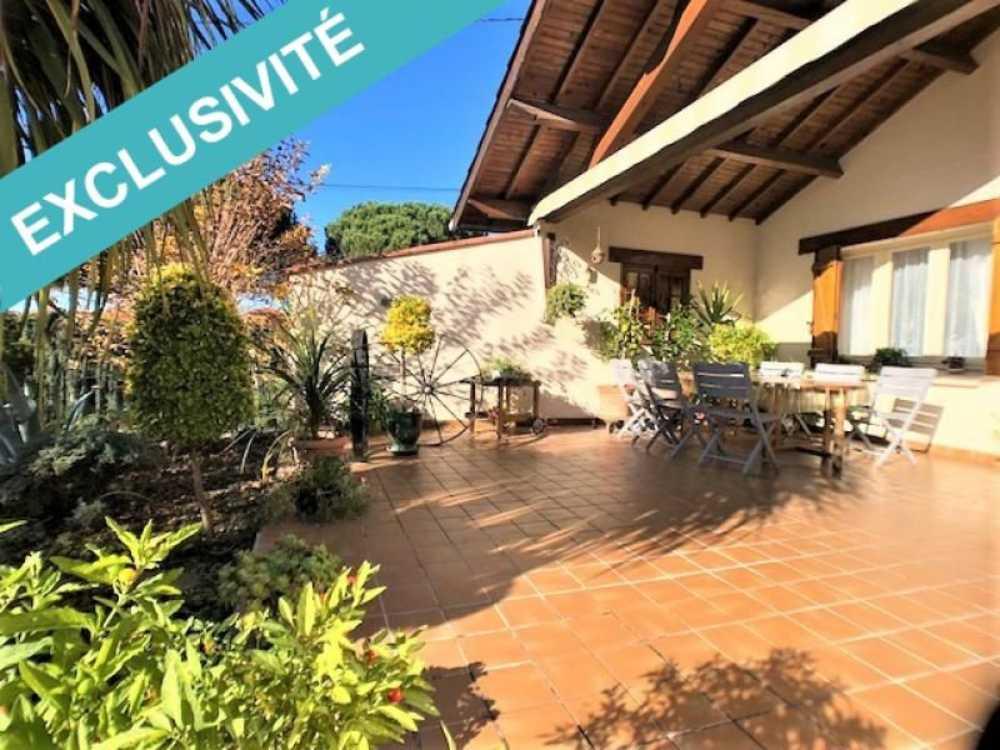 Eaunes Haute-Garonne Haus Bild 3793936