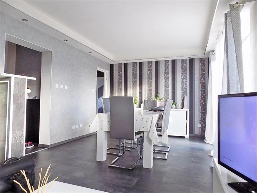 Mulhouse 68200 Haut-Rhin house picture 3777675