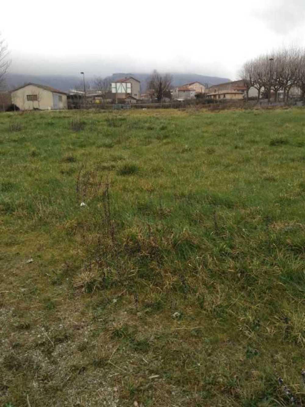 Aussillon Tarn Grundstück Bild 3799188