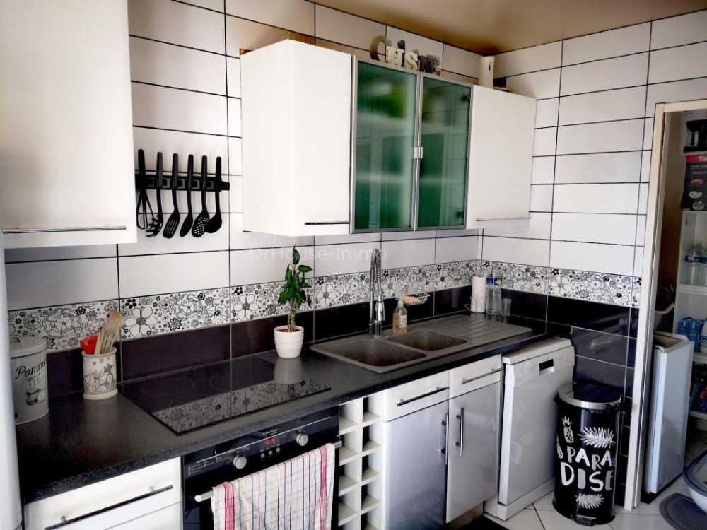 Meaux Seine-et-Marne maison photo 3800508