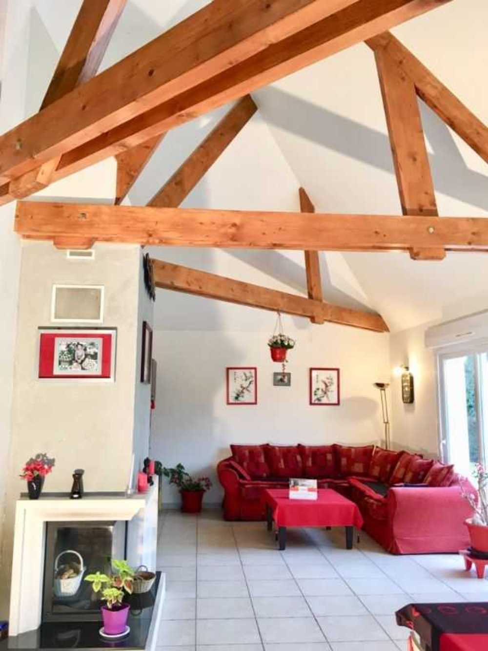 Cléville Calvados Haus Bild 3794869