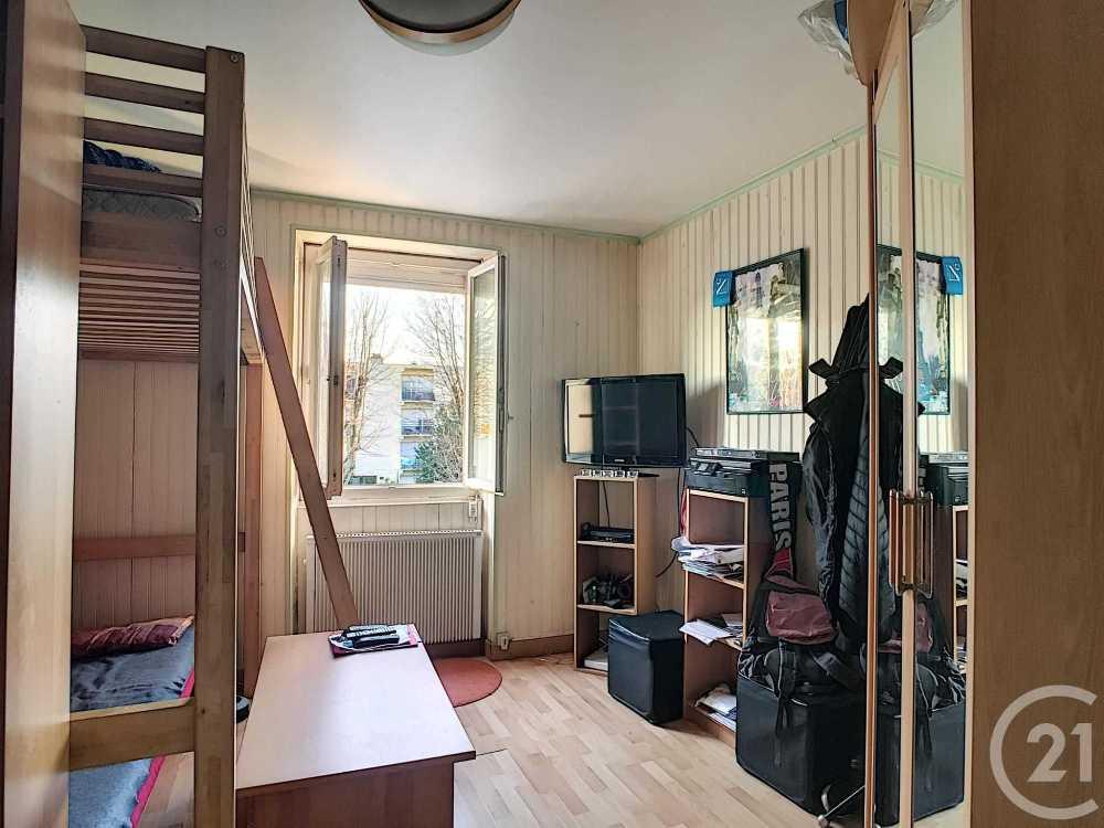 Noisy-le-Grand Seine-Saint-Denis Apartment Bild 3873039
