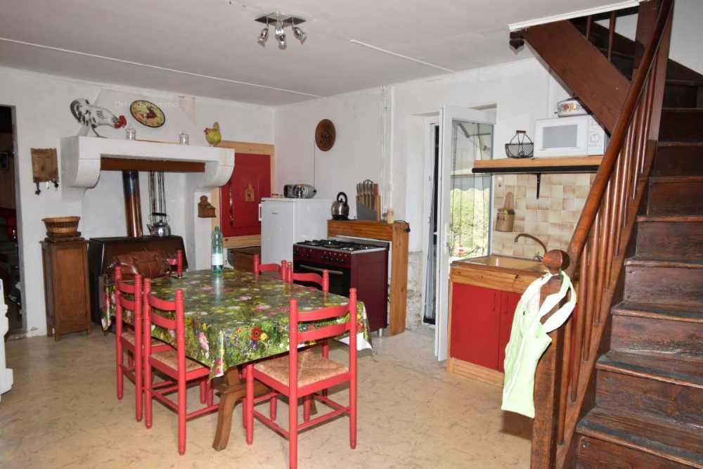 Lompnieu Ain house picture 3863525