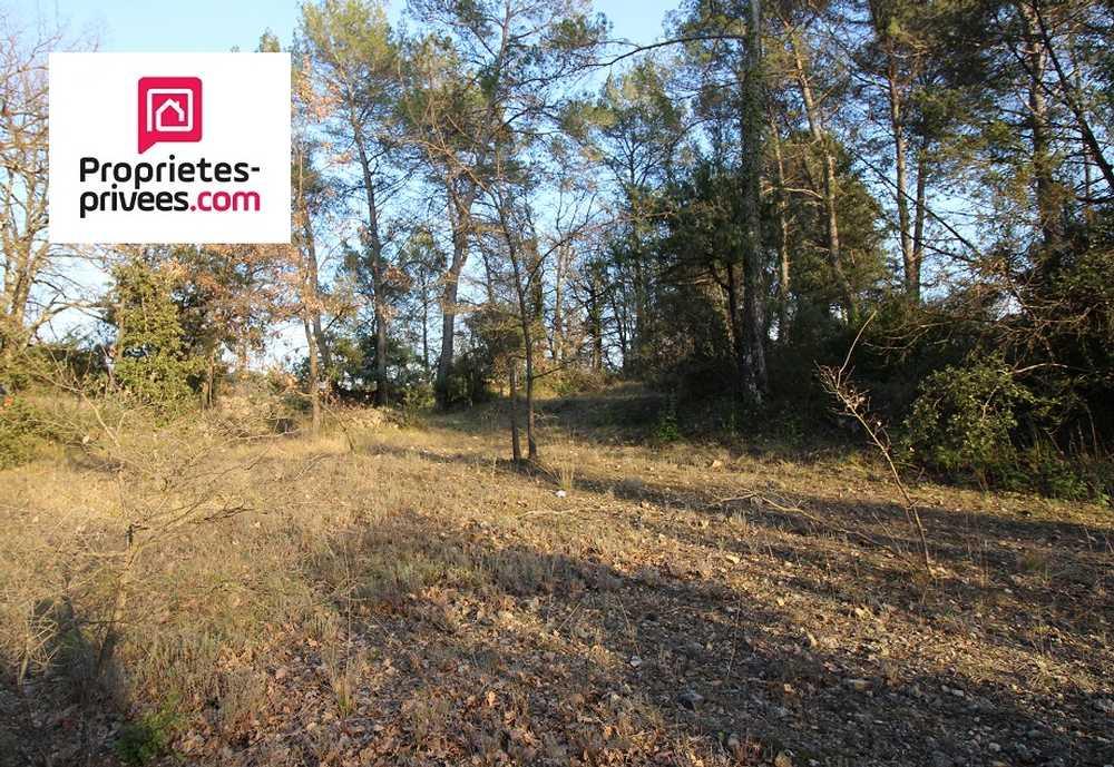 Lorgues Var terrain picture 3762817