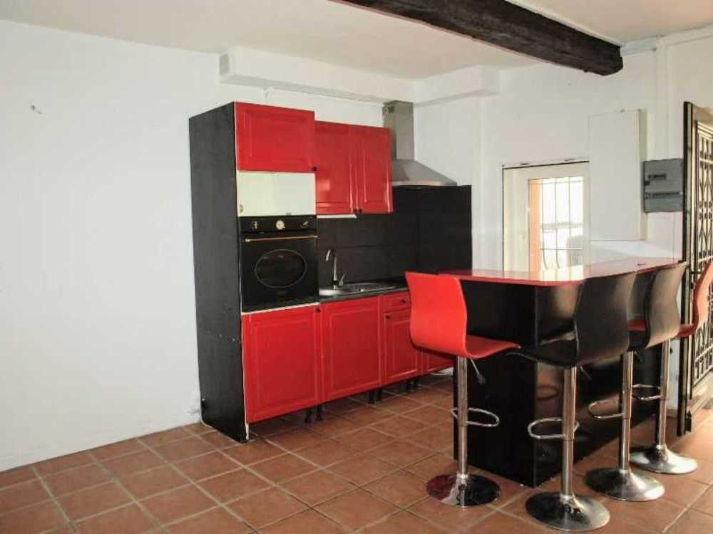 Saint-Nazaire Pyrénées-Orientales Haus Bild 3794975