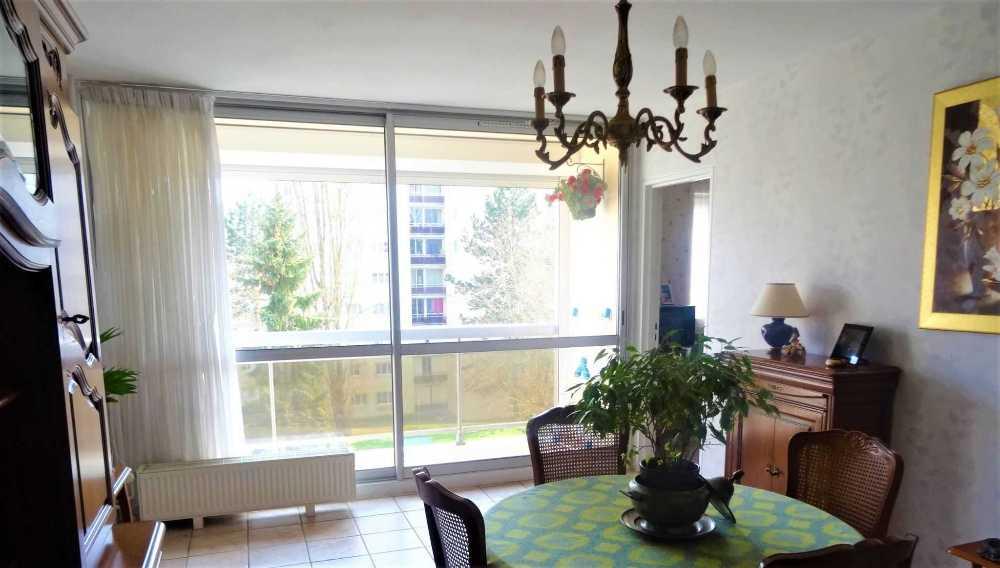 Boissise-la-Bertrand Seine-et-Marne appartement photo 3872755