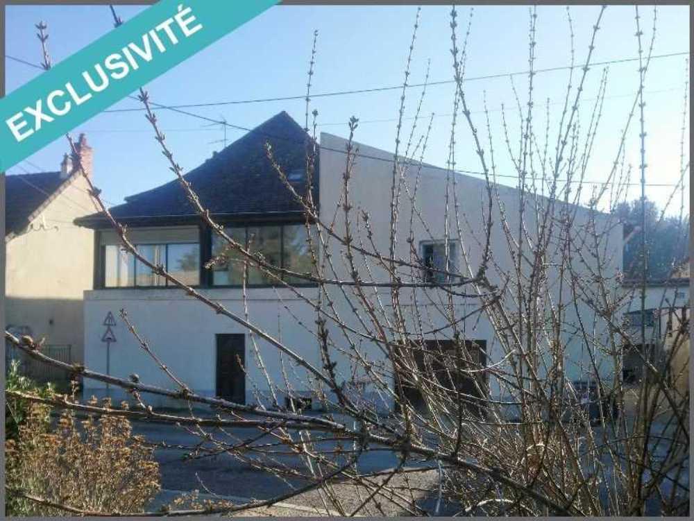 Chagny Saône-et-Loire Haus Bild 3799062