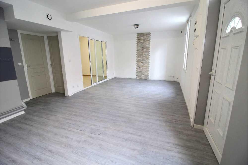Montataire Oise Apartment Bild 3765373