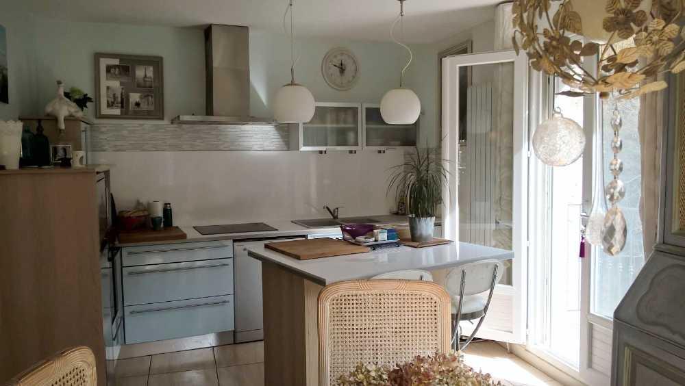 Axat Aude Haus Bild 3805330