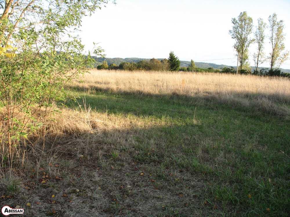 Masseube Gers terrain picture 3803911