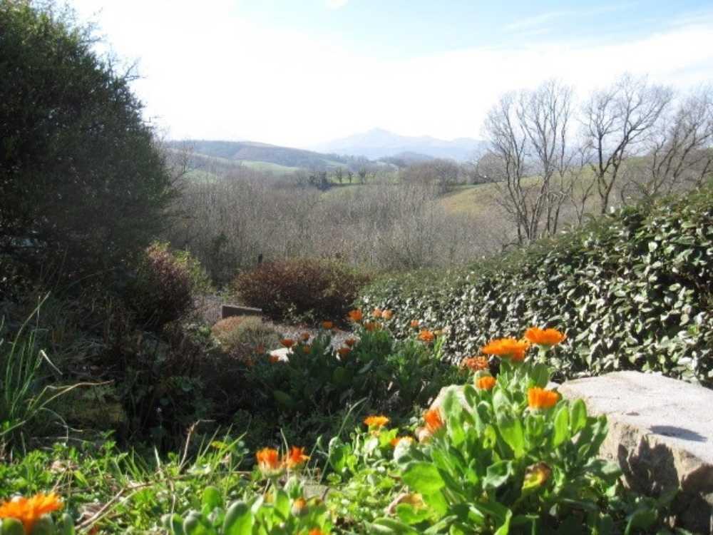 Bayonne Pyrénées-Atlantiques house picture 3866100