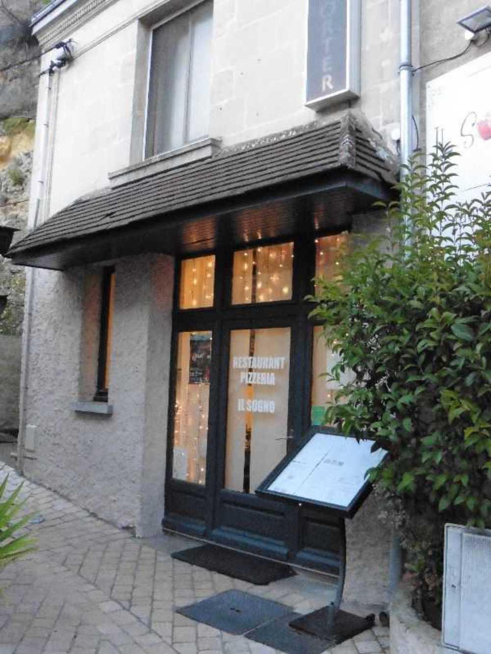 Luynes Indre-et-Loire Haus Bild 3796177