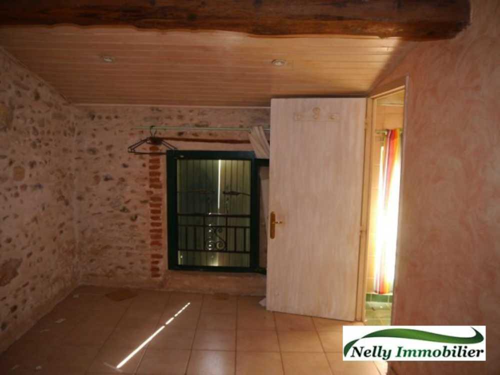 Saint-Laurent-de-la-Salanque Pyrénées-Orientales maison photo 3820467