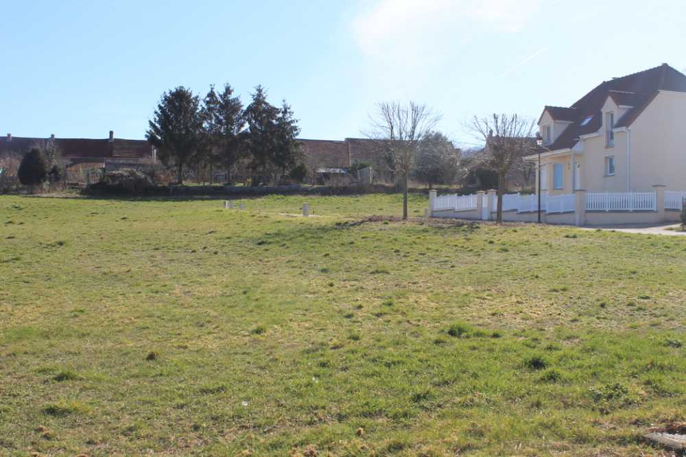 Lagery Marne terrain picture 3762685