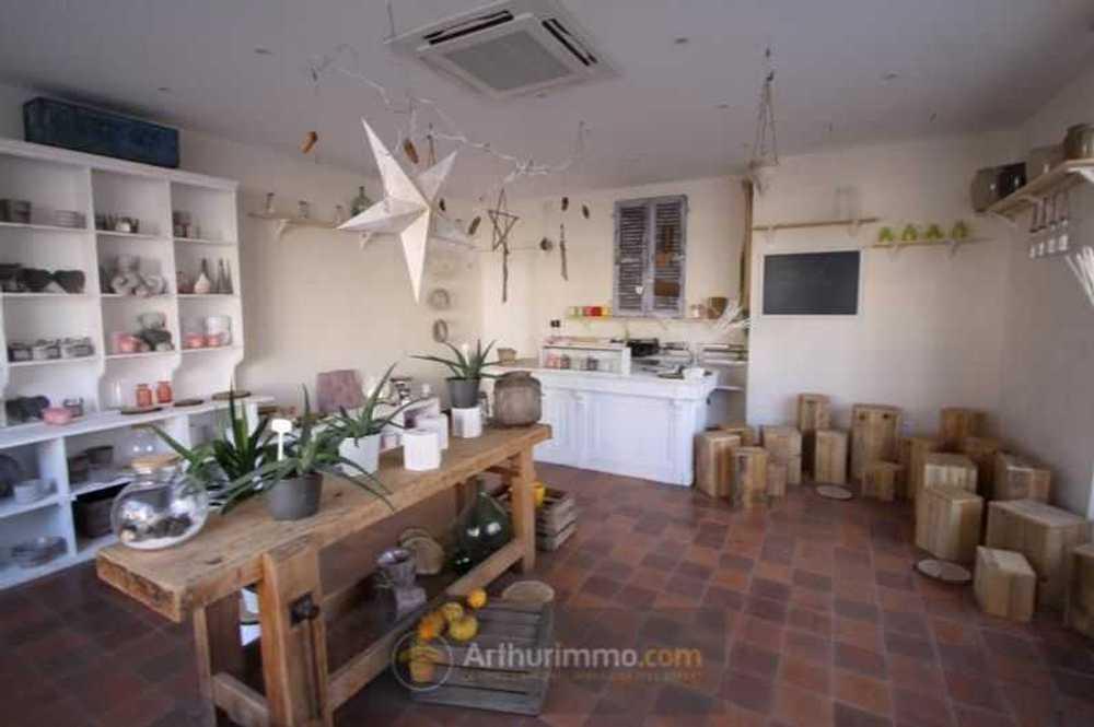 Bourg-en-Bresse Ain maison photo 3760807