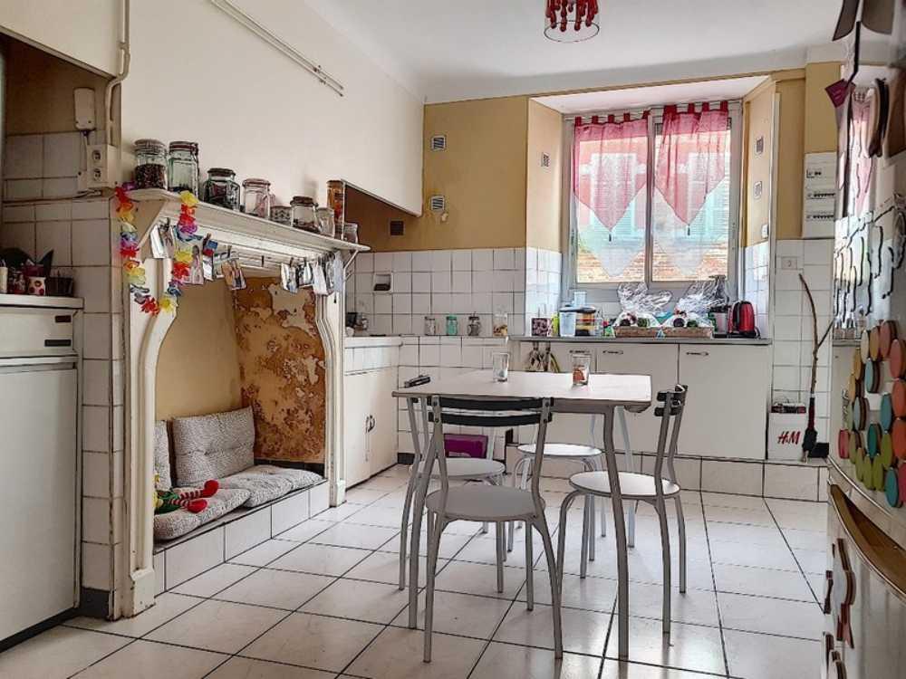 Saint-Hilaire Haute-Garonne village house picture 3862130