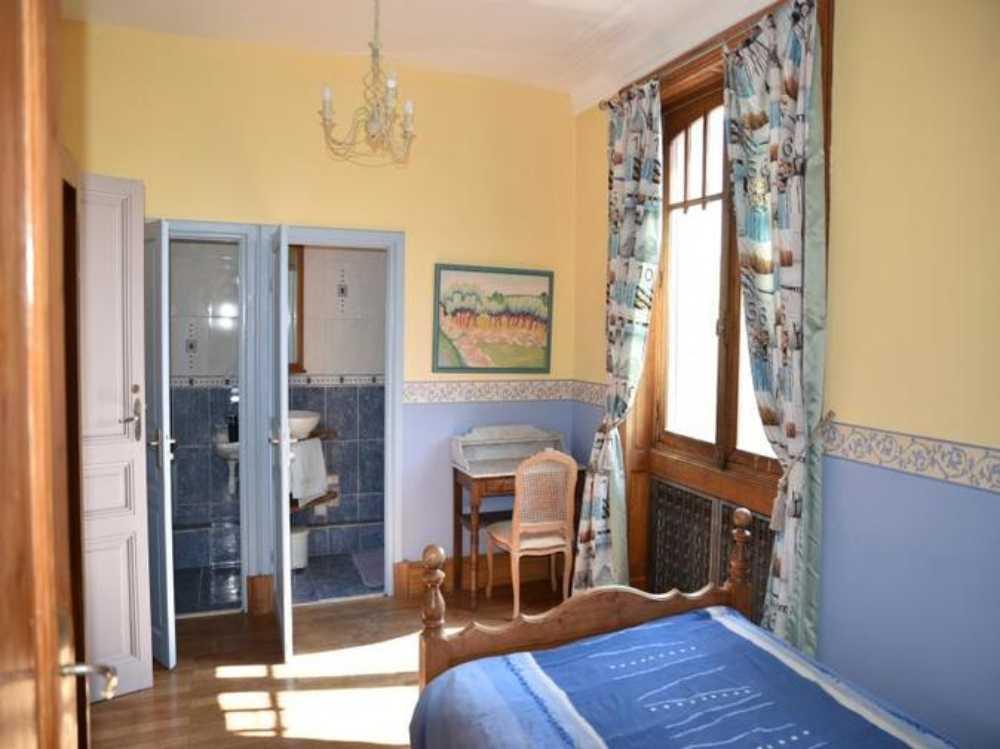Luçon Vendée Haus Bild 3878630