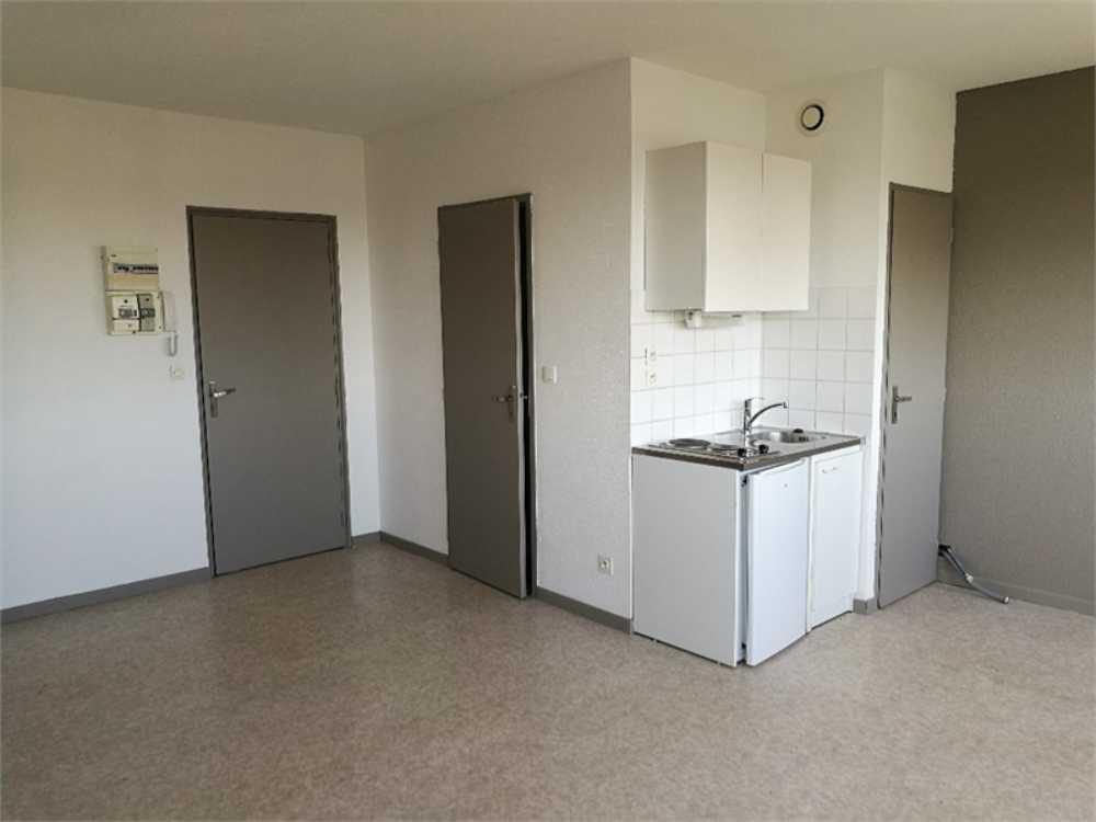 Metz Moselle maison photo 3870605